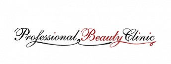 Professional Beauty Clinic