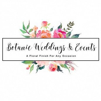 Botanic Weddings & Events